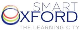 smartoxford